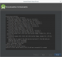 tutoriale:android_studio:android_studio_linux08.png