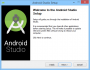 tutoriale:android_studio:android_studio_windows01.png